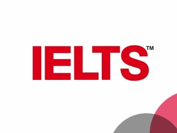 IELTS Sample and Assessment Tests