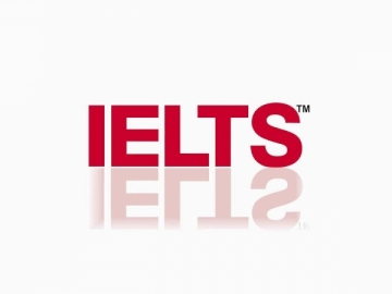 About IELTS Exam