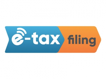 Work and Travel Tax Back Service