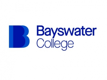 Bayswater College London