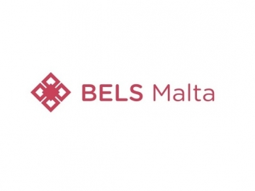 BELS English Language School