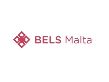 BELS English Language School