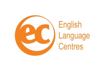 EC USA Language Schools