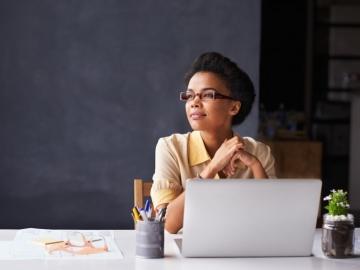Online Foreign Language Training