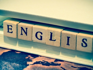 10 Practical Ways To Motivate Yourself To Study English