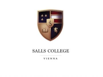 SALLS College Vienna