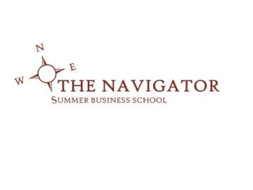 Navigator Business Summer School Program