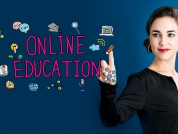 Online Language Learning Opportunities