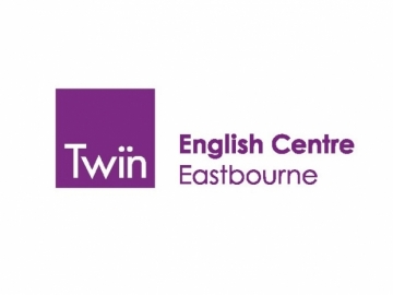 Twin LTC Language Teaching Centres