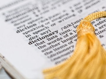 FREE ONLINE ENGLISH DICTIONARIES