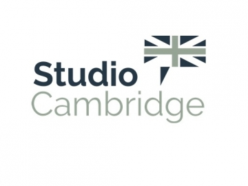 Studio Cambridge English Language School