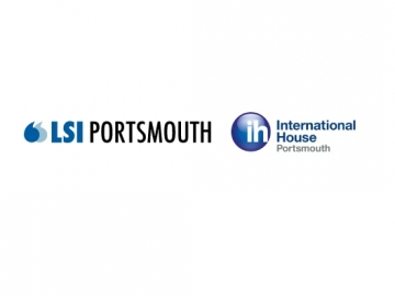IH - LSI Portsmouth Language School