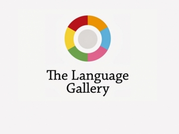 The Language Gallery English Language School