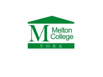 Melton College York English Language School