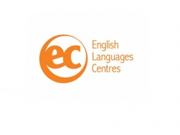 EC English Language Centres - UK