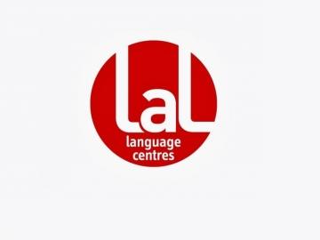 LAL Language Centres - Malta