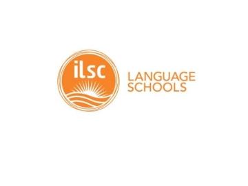 ILSC Language Schools - Canada