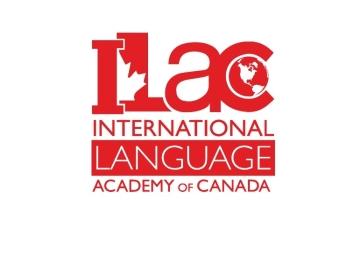 ILAC International Language Academy of Canada