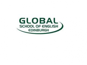 Global School of English Edinburgh