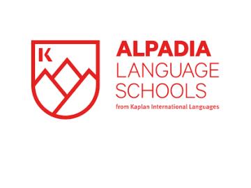 Alpadia Language School France