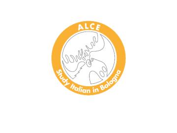 ALCE Bologna Italian School
