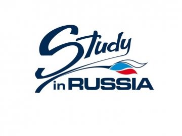 Study Russian and University in Russia