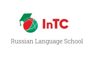 InTC Russian Language School