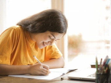 Practical recommendations to learn English at home