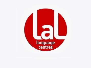 LAL - CELTA Qualification Course