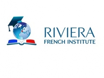 Riviera French French and English Winter Camp