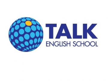 TALK English School University Tours