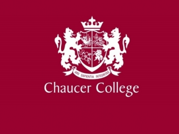 Chaucer College Junior Summer School