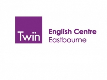 Twin English Centre - Eastbourne Summer School for Younger Students
