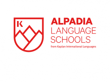 Alpadia Language School Summer Camps