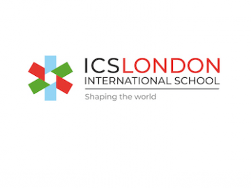 ICS London International School