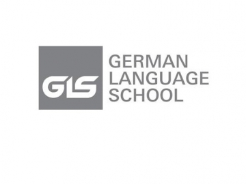 German Language School Berlin - German for Kids