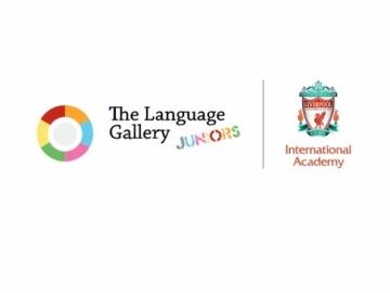 The Language Gallery - London Football Summer Camp