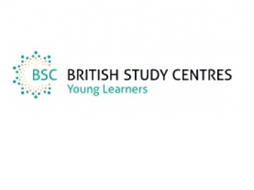 British Study Centres English For Juniors