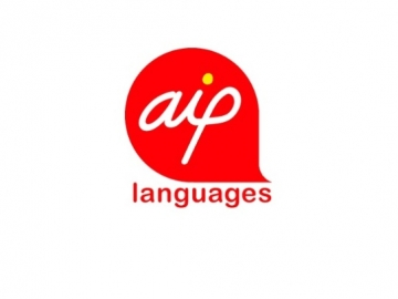 AIP Language Institute Junior Summer School