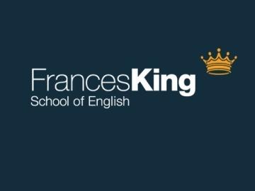 Frances King School of English Work & Study