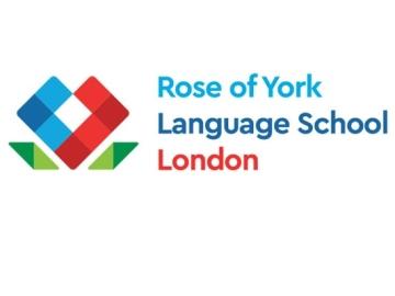 Rose of York Language School Legal English