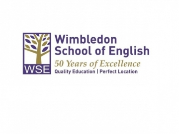 Wimbledon School of English LEGAL ENGLISH Course