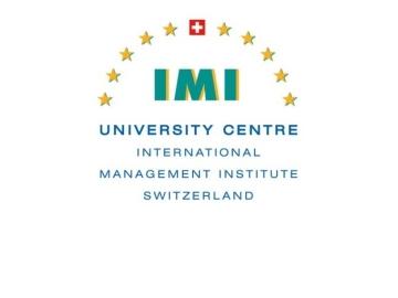 IMI-International Management Institute | Summer School