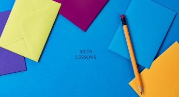 Private IELTS Lessons Online