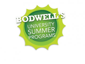 Bodwell's University Summer School