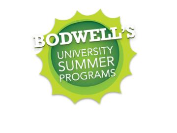 Bodwell's University Summer School
