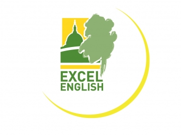 EXCEL ENGLISH Language School