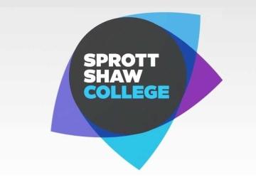 Sprott Shaw College Canada