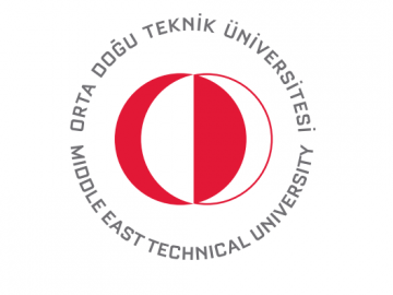 METU Prep-School Course