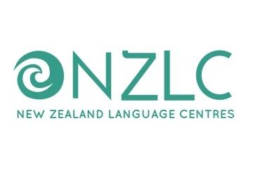 New Zealand Language Centres